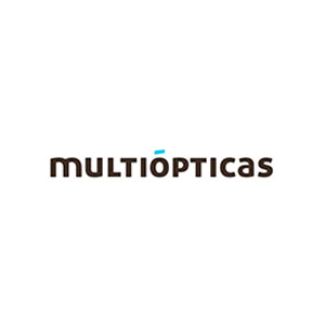 Clientes Satisfechos Multiopticas