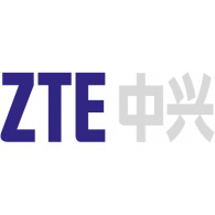 Clientes Satisfechos ZTE Interprete chino